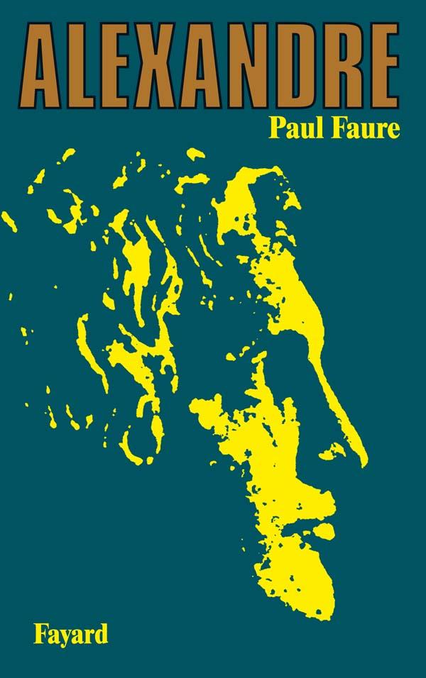 Paul Et L'entiquité Aromates Faure Parfum De Document vyYbf76g
