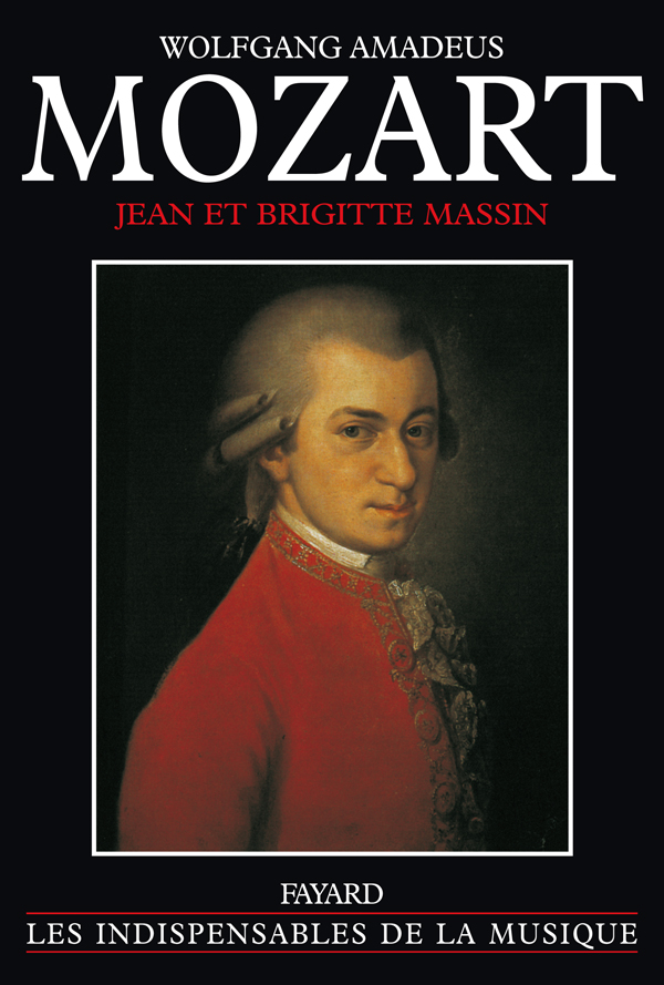 an introduction to the life of wolfgang amadeus mozart On hearing the word genius, no other name springs to mind quicker than that of wolfgang amadeus mozart to me, his music reaches a level of perfection unmatched by any other composer.