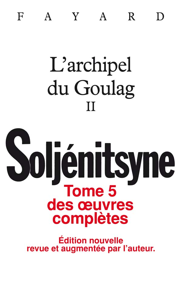 oeuvres romanesques completes tome 3
