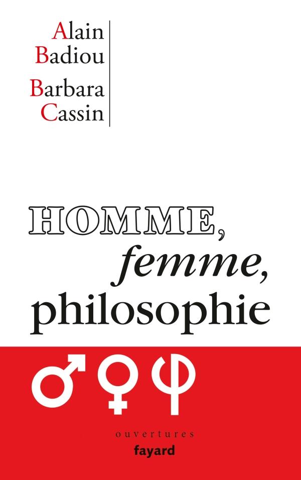 """Résultat de recherche d'images pour """"homme femme philosophie"""""""""""