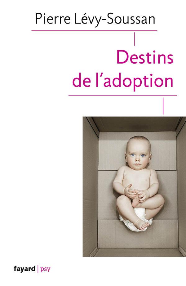 DE LADOPTION ESSAIS FRENCH DOCUMENT Original (PDF)