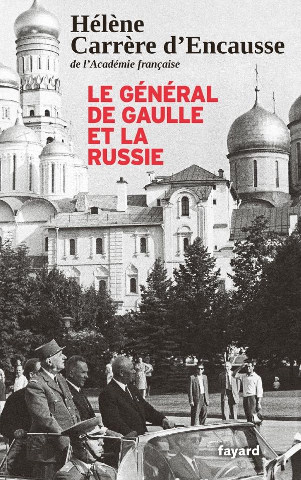 """Résultat de recherche d'images pour """"général de gaulle """""""