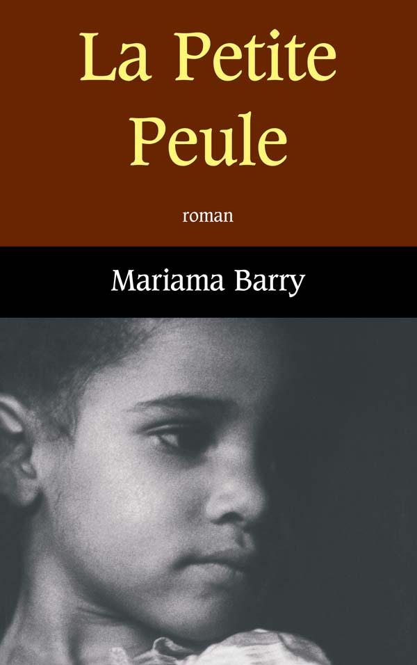 """Résultat de recherche d'images pour """"BARRY Mariama, La Petite Peule, Mazarine, 2000"""""""