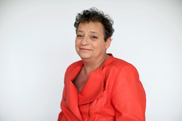 Manuela Wyler