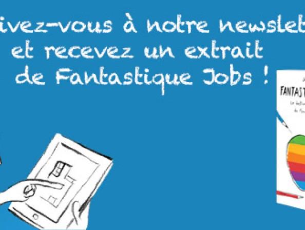Inscription Jobs