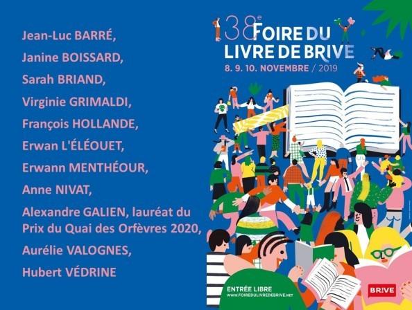 Virginie Grimaldi Biographie Et Livres Auteur Fayard