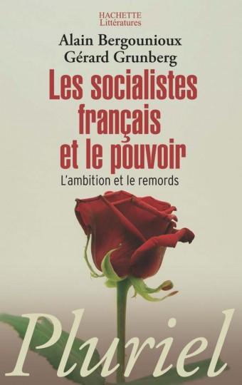 Les socialistes français et le pouvoir