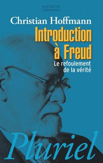 Introduction à Freud
