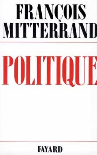 Politique