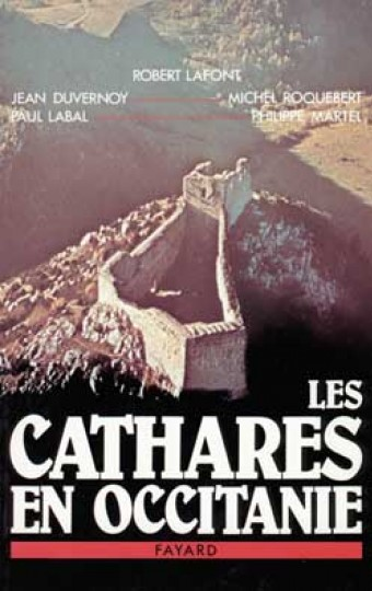 Les Cathares en Occitanie