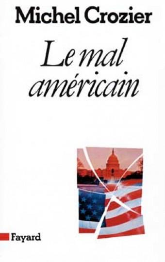 Le Mal américain