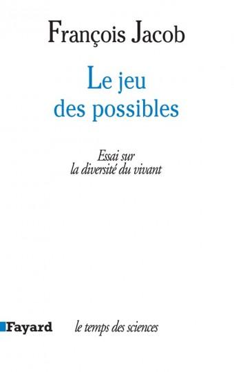 Le Jeu des possibles