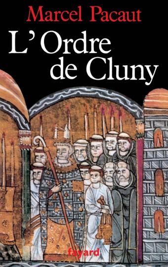 L'Ordre de Cluny