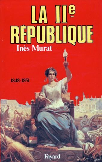 La Deuxième République