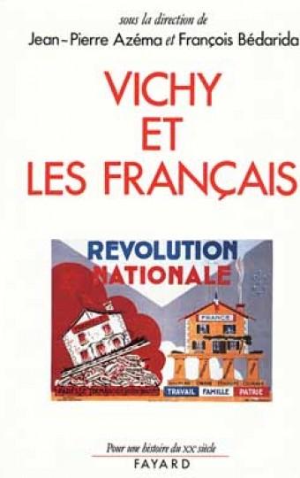 Vichy et les Français
