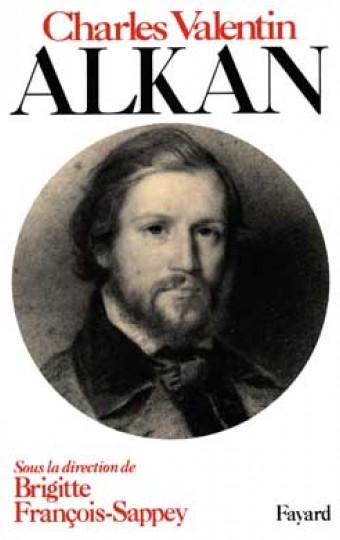 Charles Valentin Alkan