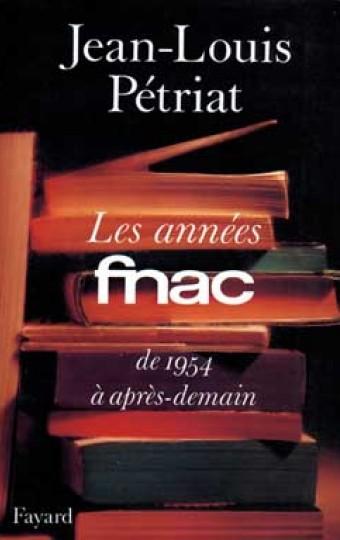 Les Années FNAC