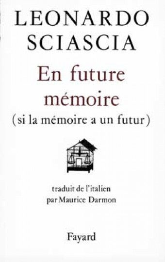 En future mémoire