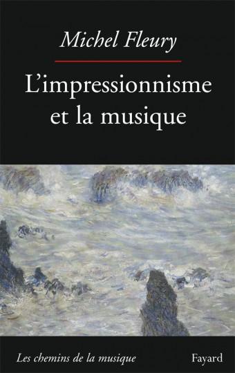 L'Impressionnisme et la musique