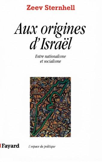 Aux origines d'Israël