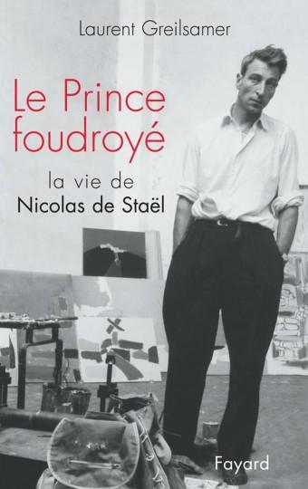 Le Prince foudroyé