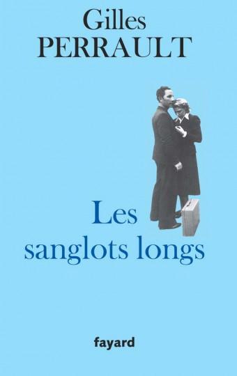Les Sanglots longs