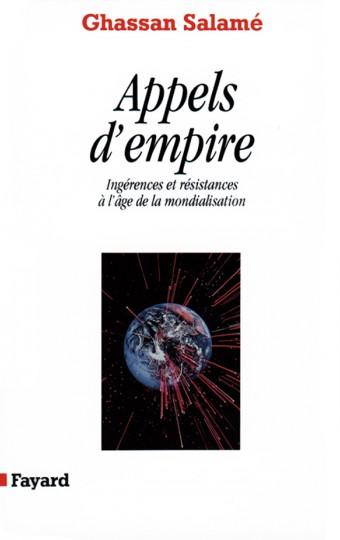 Appels d'empire