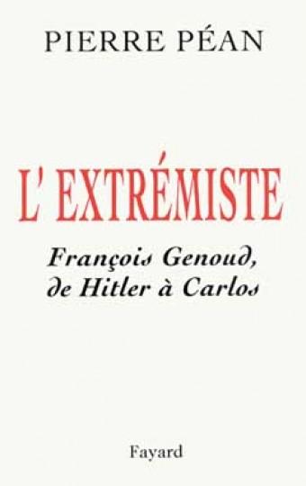 L'Extrémiste