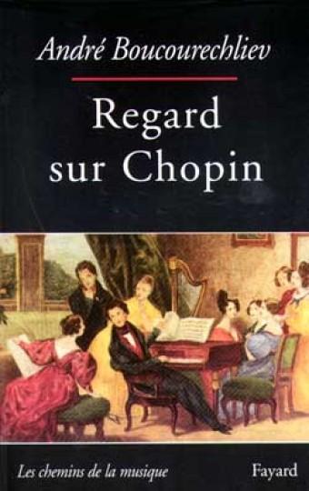 Regard sur Chopin