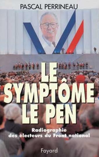 Le Symptôme Le Pen
