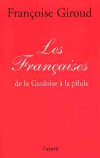 Les Françaises