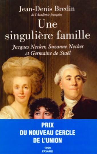 Une singulière famille