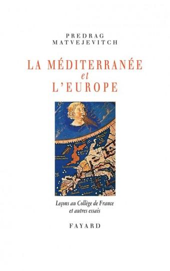 Leçons au Collège de France et autres essais