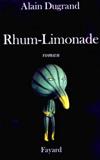 Rhum Limonade