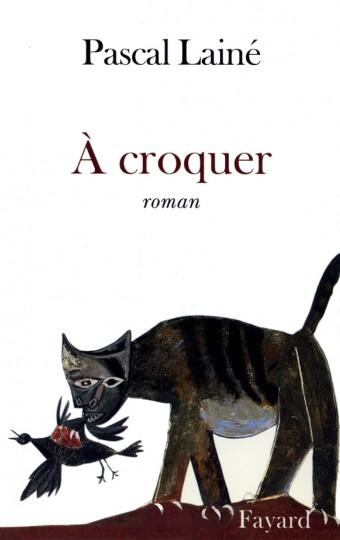 A croquer