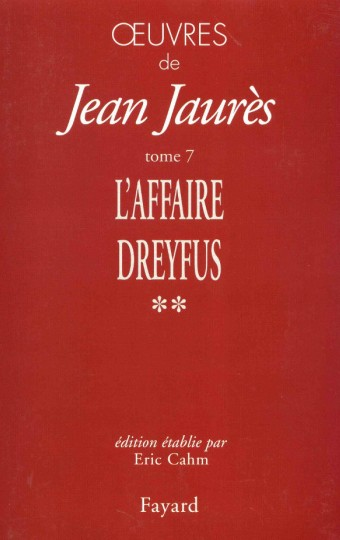 Oeuvres, tome 7
