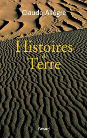 Histoires de Terre