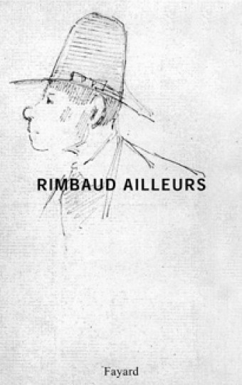 Rimbaud ailleurs