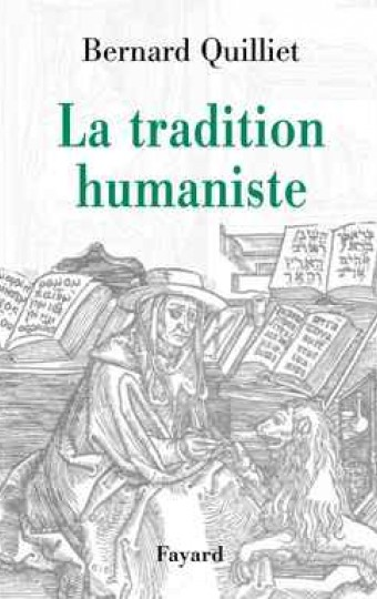 La Tradition humaniste