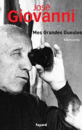 Mes Grandes Gueules