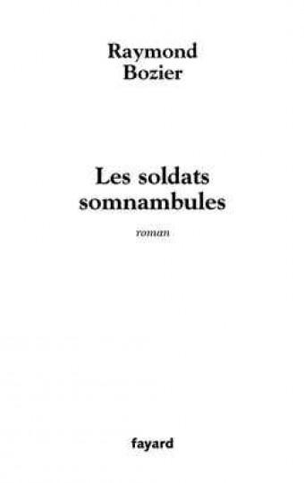 Les Soldats somnambules