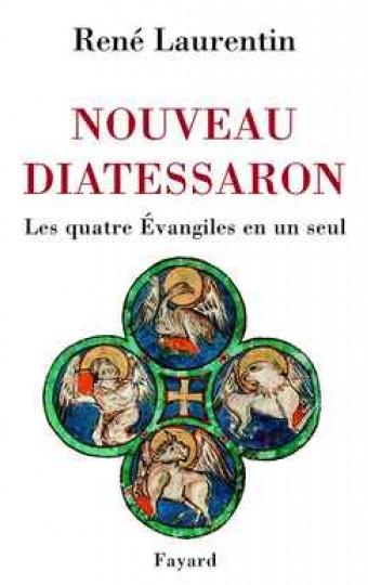 Nouveau Diatessaron