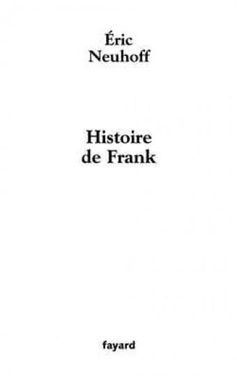 Histoire de Frank