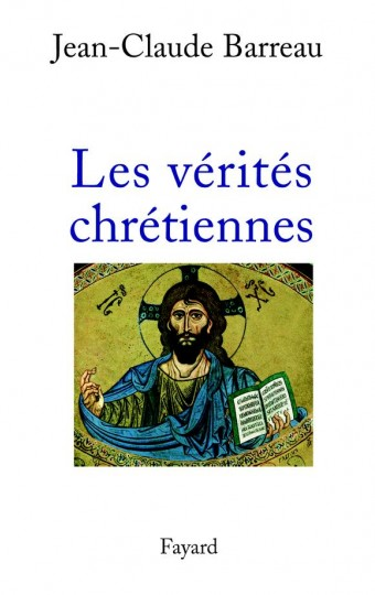 Les Vérités chrétiennes