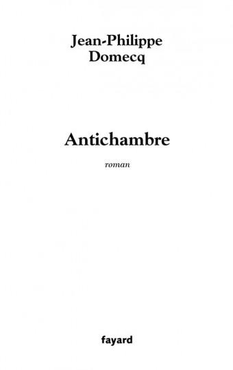 Antichambre