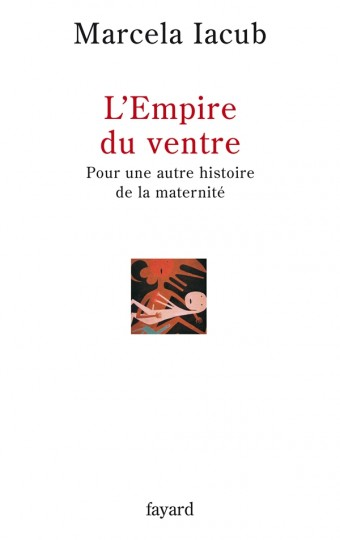 L'Empire du ventre
