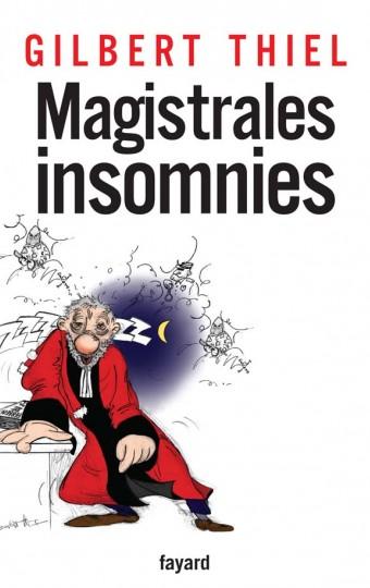 Magistrales insomnies