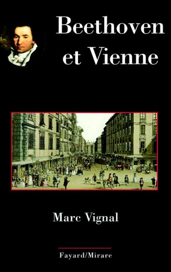 Beethoven et Vienne