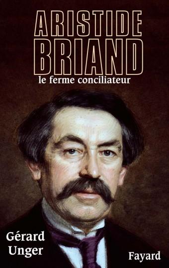 Aristide Briand