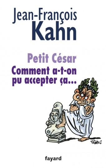 Petit César
